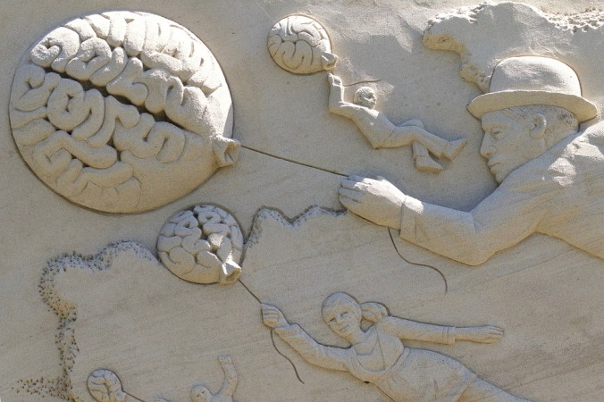 brain-1618377_960_720