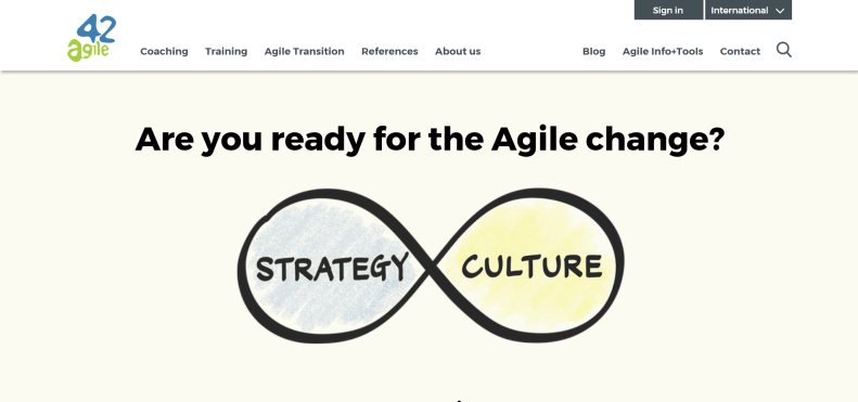 Agile42.PNG